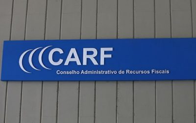 Súmulas do CARF passam a ter efeito vinculante para a Administração Tributária Federal